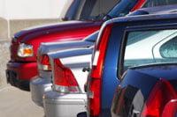 Produc?torii auto din Europa isi abandoneaza tintele