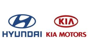Producatorii auto japonezi, ingrijorati de Hyundai/Kia