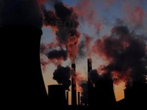 Producatorii de energie pot sa ia carbune si pacura din rezerva de stat