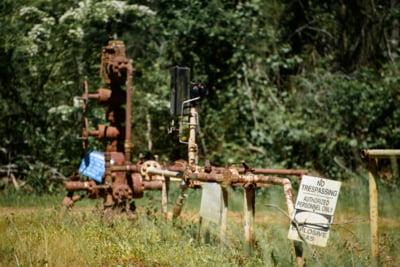 Producatorii de gaze naturale reclama intelegerea facuta de Romania cu Austria: Arata o lipsa de suveranitate!