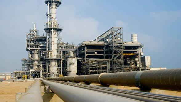 Producatorii de gaze si furnizorii, obligati sa utilizez bursa