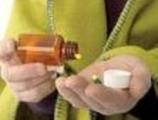 Producatorii de medicamente trebuie sa contribuie la finantarea sistemului sanitar, din 1 octombrie