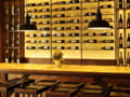 Producatorii de vin din Germania se confrunta cu o criza de sticle