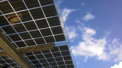 Producatorii romani de energie verde vor ajunge in curand sa nu mai depinda de ajutorul statului si sa faca bani frumosi