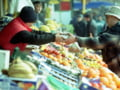 Producatorii romani de legume-fructe vor ajutor de la UE, pe fondul embargoului impus de Rusia