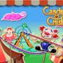 Producatorul Candy Crush estimeaza valoarea sa la bursa la 7,56 miliarde de dolari