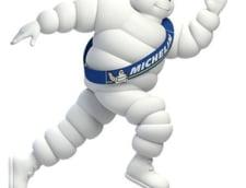 Producatorul de anvelope Michelin va incepe sa faca masti sanitare, inclusiv in Romania