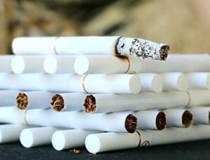 Producatorul de tigarete JTI investeste 60 milioane de euro in fabrica din Romania