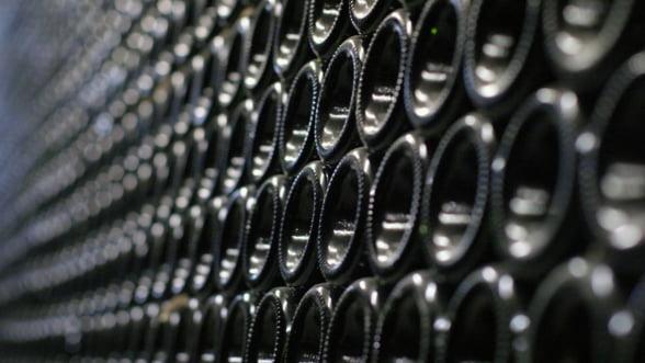 Producatorul de vinuri Purcari este prima companie din R. Moldova care se listeaza pe bursa din Bucuresti