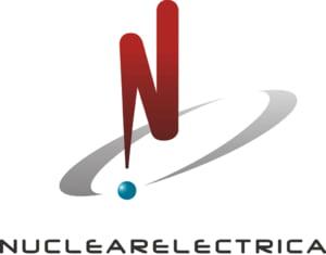 Productia de electricitate a Nuclearelectrica a scazut anul trecut cu 1%