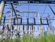 Productia de electricitate a Nuclearelectrica a scazut in primul trimestru cu 5%