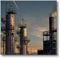 Productia de petrol a KazMunaiGaz E&P a avansat cu 8% in primele noua luni din 2008