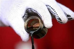 Productia de petrol a Rusiei ar putea atinge 10,3 milioane barili pe zi in 2010