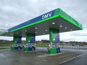Productia de titei si gaze a OMV Petrom a scazut cu 4% in T1