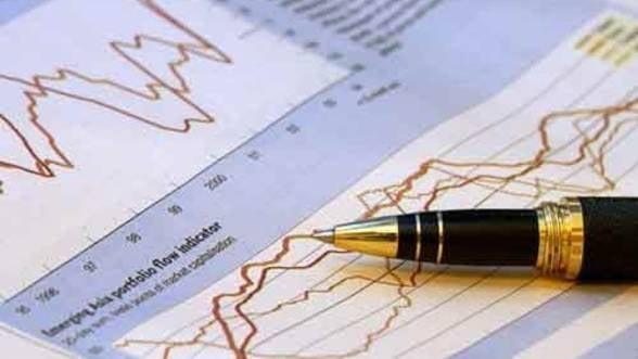 Productia industriala a judetului Dambovita a crescut cu circa 11% in primul trimestru