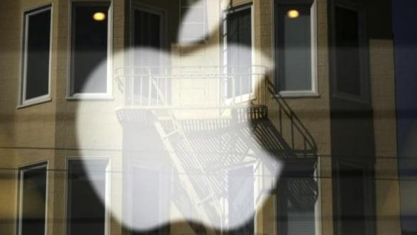 Productia noului iPhone incepe luna viitoare. Modelul va fi lansat, probabil, in toamna