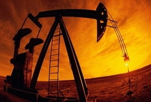 Productia si exporturile de petrol irakiene au atins nivele record