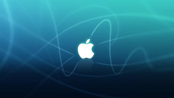 Produsele Apple, mult mai scumpe in Romania. Vezi cu cat