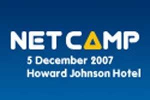Profesionisti regionali si internationali de top vor vorbi despre mediul online la NetCamp