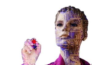 Profesorii ar putea fi inlocuiti de roboti in urmatorii 10 ani