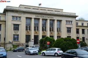Profesorii de Drept de la Universitatea Bucuresti cer abrogarea OUG 7 si se solidarizeaza cu protestul magistratilor