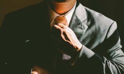 Profilul omului de afaceri roman, in 2018: Te recunosti?