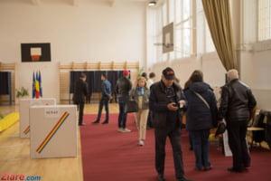 Profilul votantului PSD, PNL si USR. Dragnea a facut scor istoric gratie fricii Interviu