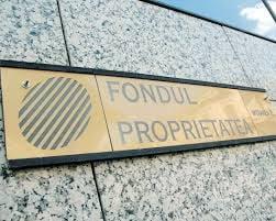Profit de 480,55 milioane lei in luna mai pentru Fondul Proprietatea