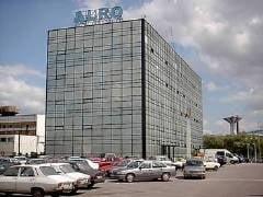 Profitul Alro Slatina a crescut de doua ori anul trecut