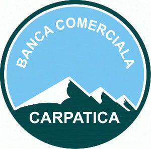 Profitul Bancii Carpatica a scazut cu aproape 59% in 2007