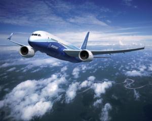 Profitul Boeing depaseste asteptarile