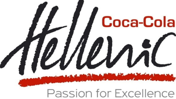 Profitul Coca-Cola Hellenic a scazut cu 12% in 2012
