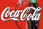 Profitul Coca-Cola urca pana la 2,8 miliarde de dolari