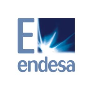 Profitul Endesa a crescut de peste trei ori