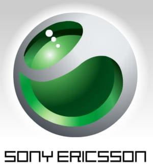 Profitul Ericsson, in cadere libera