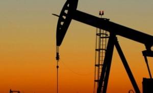Profitul Exxon Mobil e cu 41% mai mare decat in 2010