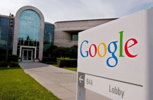 Profitul Google, in crestere cu 35% in T2