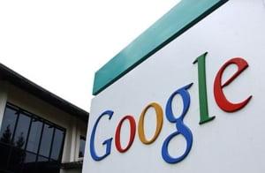 Profitul Google din T3 a crescut la 1,6 miliarde de dolari