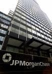 Profitul JPMorgan a crescut cu 55% in T1