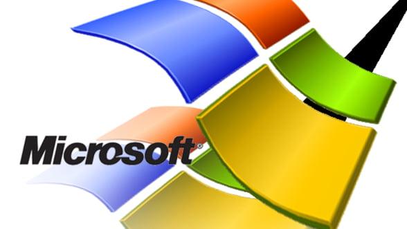 Profitul Microsoft a scazut in 2012, dar situatia este mai buna decat se estima