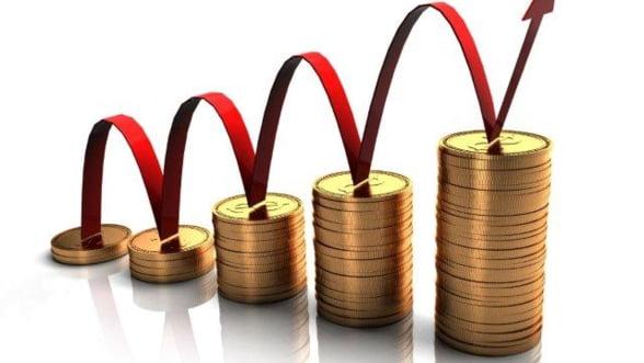 Profitul Raiffeisen Leasing creste usor in 2012, la 2,4 milioane de euro