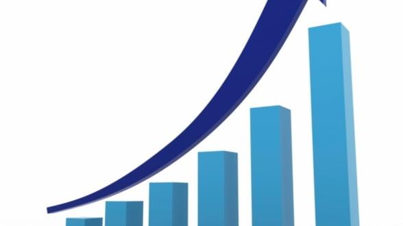 Profitul SIF Moldova s-a dublat anul trecut, la 191,49 milioane lei
