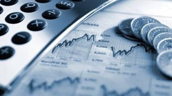 Profitul SIF Muntenia, de cinci ori mai mare in primul semestru
