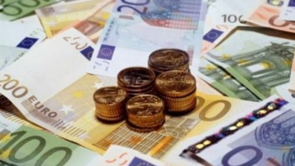Profitul SIF Muntenia a scazut la jumatate