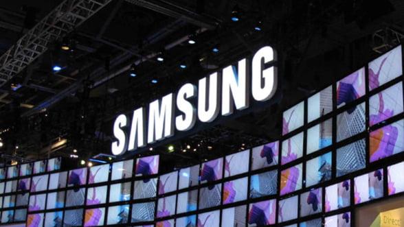 Profitul Samsung a scazut cu 24% in trimestrul al doilea, din cauza rivalilor din China