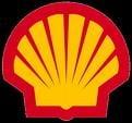 Profitul Shell a scazut cu 62% in contextul ieftinirii combustibililor