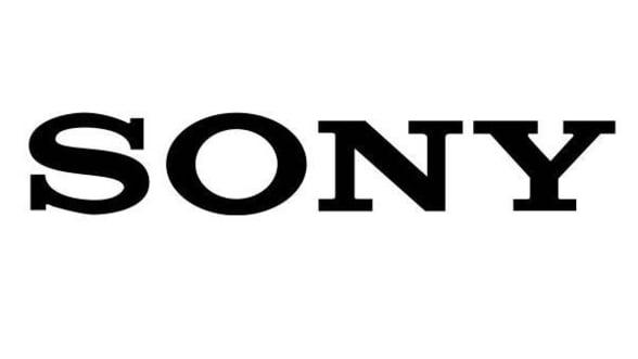 Profitul Sony Ericsson a scazut drastic in ultimul trimestru