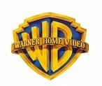 Profitul Time Warner a scazut mai putin decat se asteptau analistii
