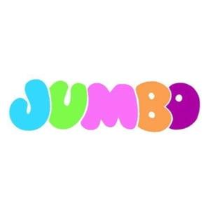 Profitul anual al Jumbo a crescut cu 7,8%, datorita succesului din Romania