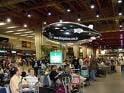 Profitul brut al Aeroportului Otopeni a scazut usor in primele opt luni